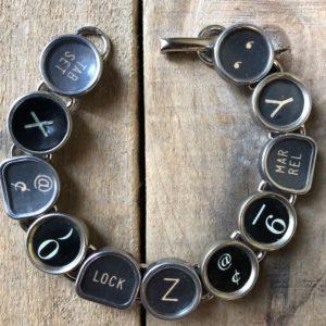 twk bracelet2b1