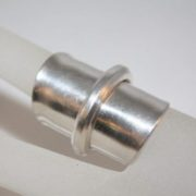 saturn ring 2