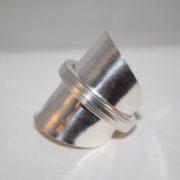 saturn ring 3