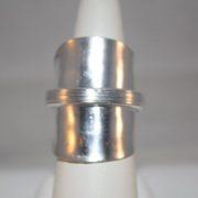 silverwear ring 1