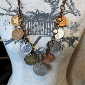 world_traveler_necklace1